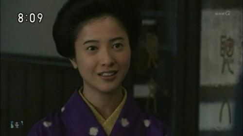 花子とアン ネタバレあらすじ 14週84話「帰郷の理由」