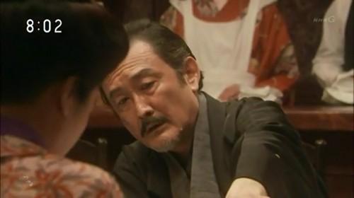 花子とアン ネタバレあらすじ 13週77話「消えた蓮様」
