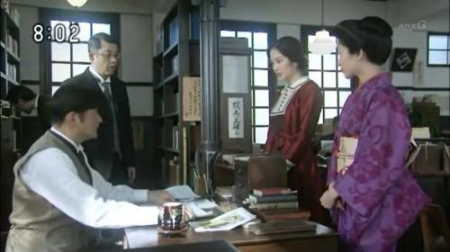 花子とアン ネタバレあらすじ 14週79話「ふたつの想い」