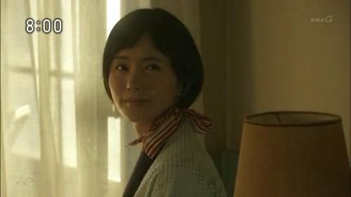 花子とアン ネタバレあらすじ 14週80話「妻・香澄への思い」