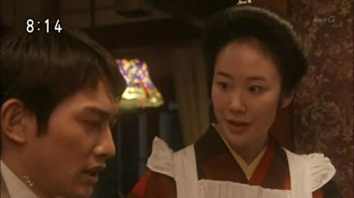 花子とアン ネタバレ あらすじ 19週「侑耶 恋の果てに」