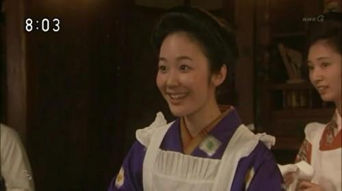 花子とアン ネタバレ あらすじ 15週85話「朝市が東京へ!」