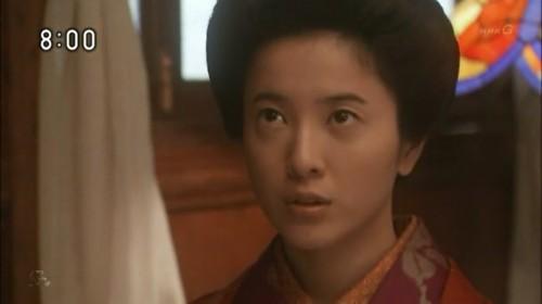 花子とアン ネタバレ あらすじ17週 99話「蓮子の行方」