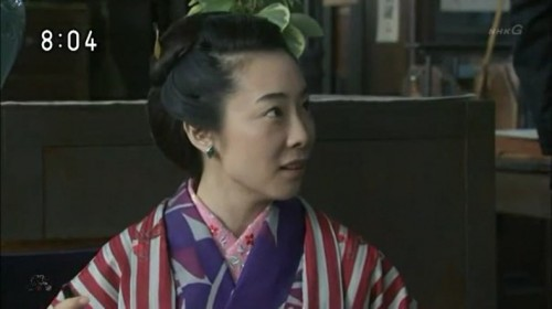 花子とアン ネタバレあらすじ 15週86話「久しぶりの再会」