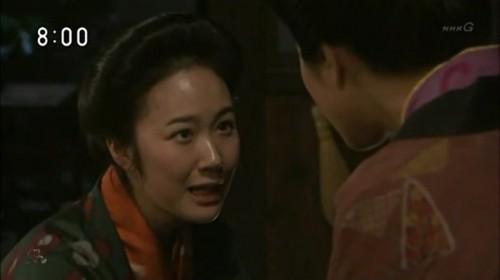 花子とアン ネタバレ あらすじ 15週88話「10人目のゲスト」