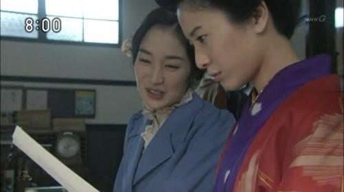 花子とアン ネタバレ あらすじ15週 90話「隠された想い」