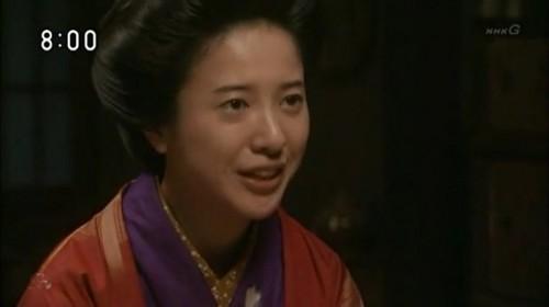 花子とアン ネタバレあらすじ 16週91話「大切な人」