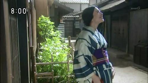 花子とアン ネタバレ あらすじ 16週93話「決心のとき」