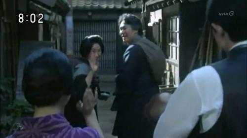 花子とアン ネタバレあらすじ 16週95話「嵐の前の・・」