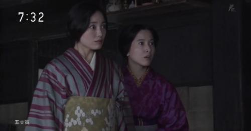 花子とアン ネタバレあらすじ 17週102話「愛の力」