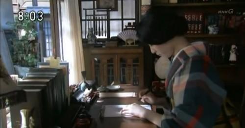 花子とアン ネタバレあらすじ 18週103話「龍一、父になる」