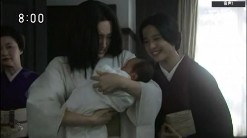 花子とアン ネタバレ あらすじ18週 104話「郁弥の恋」