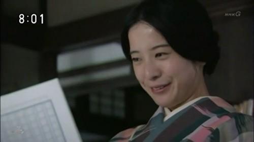 花子とアン ネタバレ あらすじ18週 105話「郁也の決心」