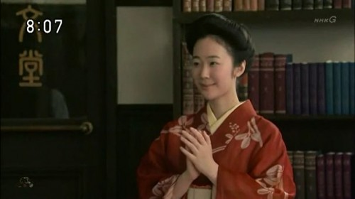 花子とアン ネタバレ あらすじ19週 114話「かよ新たな一歩」