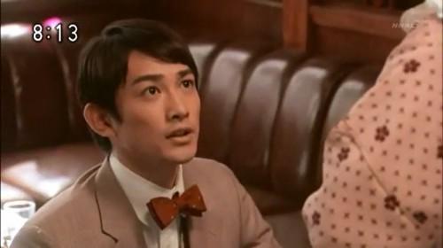 花子とアン ネタバレ あらすじ18週 106話「運命の日」