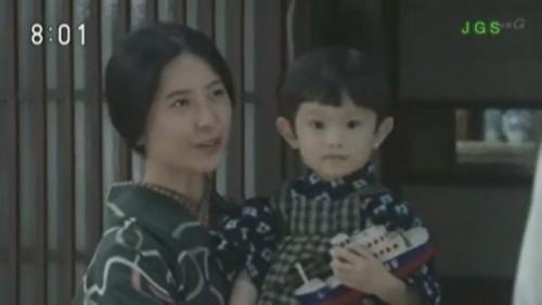 花子とアン ネタバレ あらすじ19週 109話「復興への兆し」