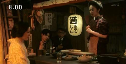 花子とアン ネタバレ あらすじ19週 110話「癒えない傷」