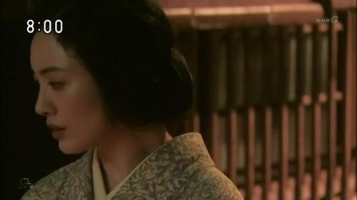 花子とアン ネタバレ あらすじ19週 112話「密会」