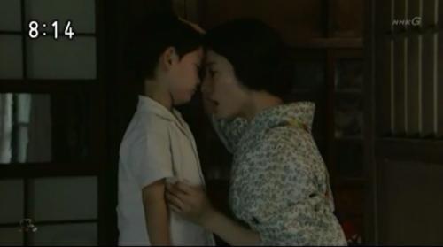花子とアン ネタバレ あらすじ20週 117話「帰らぬ我が子」