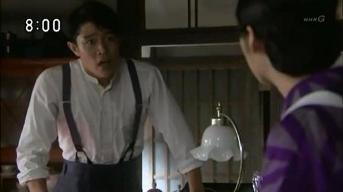 花子とアン ネタバレ あらすじ20週 119話「忘れられぬ思い」