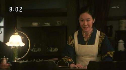 花子とアン ネタバレ あらすじ20週 120話「武が告白?」