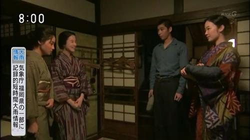 花子とアン ネタバレ あらすじ21週 125話「隠された真実」