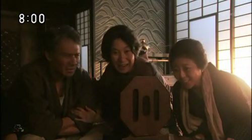 花子とアン ネタバレ あらすじ21週 124話「もう一人の妹」