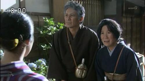 花子とアン ネタバレ あらすじ21週 126話「素直になれなくて」