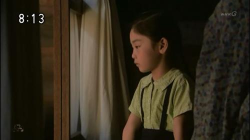 花子とアン ネタバレ あらすじ 24週 142話