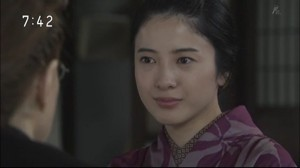花子とアン ネタバレ あらすじ26週【~最終回】