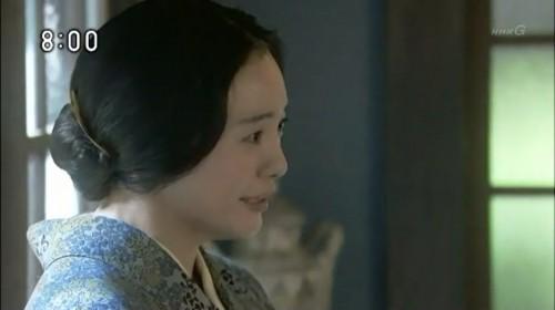 花子とアン ネタバレ あらすじ 23週 136話