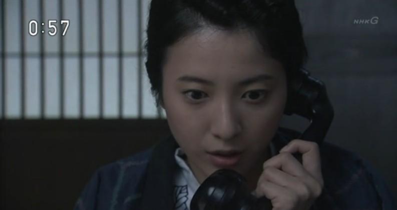 花子とアン ネタバレ あらすじ 25週 148話