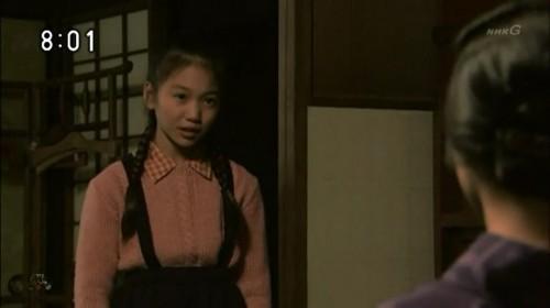 花子とアン ネタバレ あらすじ 24週 139話