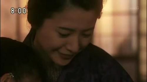 花子とアン ネタバレ あらすじ 24週 140話