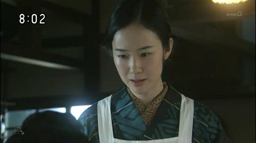 花子とアン ネタバレ あらすじ 26週 153話