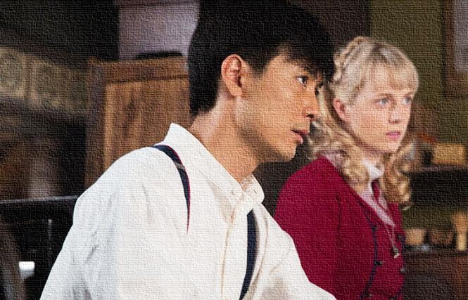 マッサン ネタバレ あらすじ 3週14話