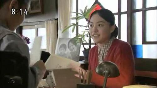 花子とアン ネタバレ あらすじ 最終回