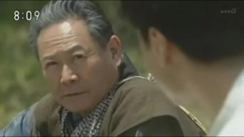 マッサン ネタバレ 8週 46話