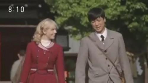 マッサン ネタバレ 9週 49話