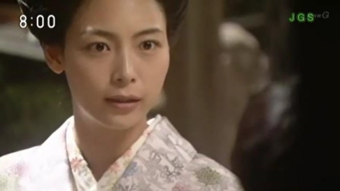 マッサン 相武紗季の関西弁が ... : 100ます : すべての講義