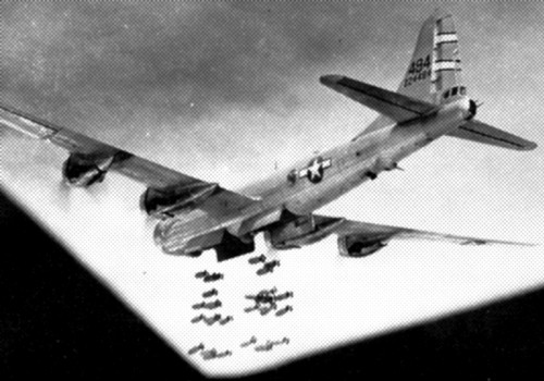 800px-Boeing_B-29-30-BW_Superfortress_42-4494_468BG_792BS
