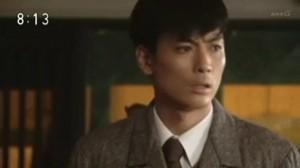 マッサン ネタバレ 26話(5週)「閉ざされる夢」
