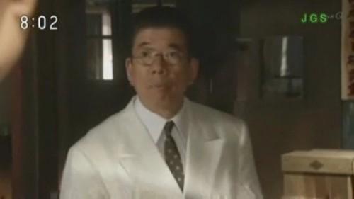 マッサン ネタバレ あらすじ 4週24話「揺れる思い」