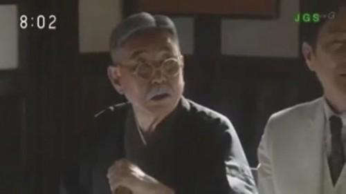 マッサン ネタバレ 28話(5週)
