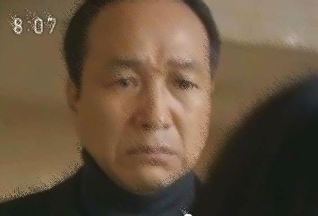 まれ ネタバレ 12週 72話