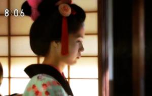 あさが来た ネタバレ 9週【49話,50話,51話,52話,53話,54話】