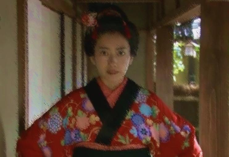 あさが来た ネタバレ 4週【19話,20話,21話,22話,23話,24話】