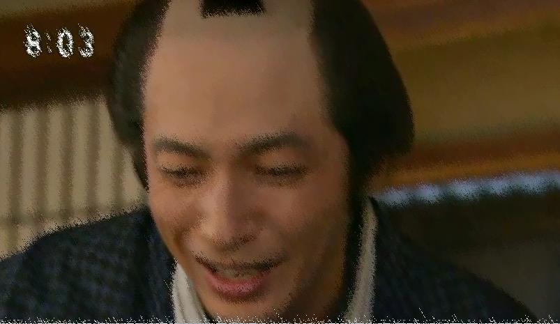 あさが来た ネタバレ 12週【67話,68話,69話,70話,71話,72話】