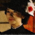 あさが来た ネタバレ 26週【最終回】
