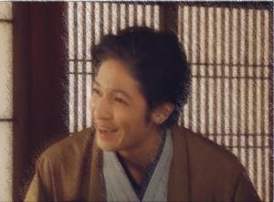 あさが来た ネタバレ 24週【139話,140話,141話,142話,143話,144話】
